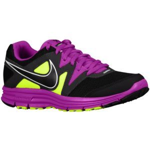 Best Site For Discounted Athletic Shoes