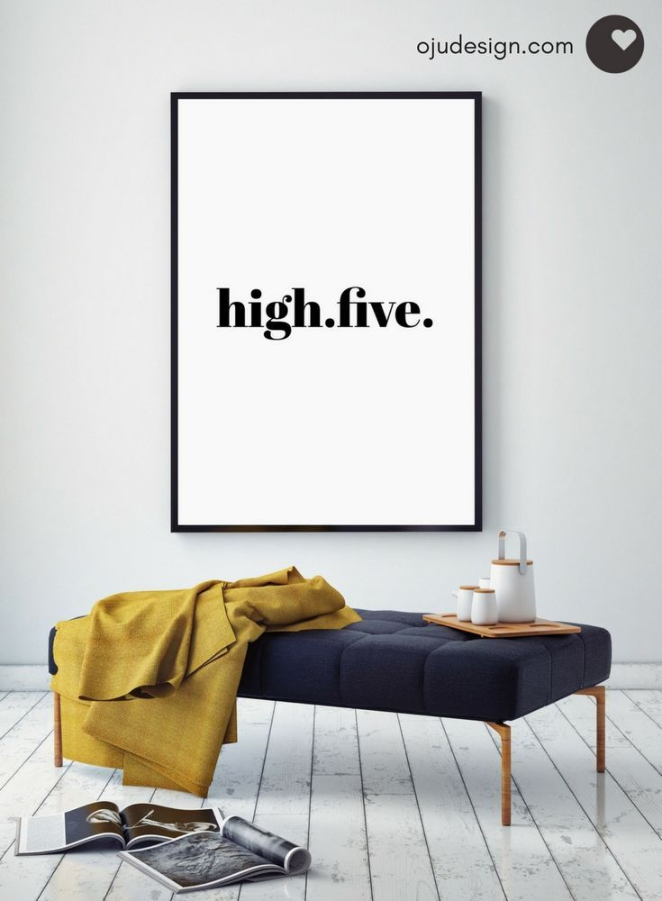 Printable Quotes Motivational Poster Minimalist Wall Art Extra Large Wall Art Quote Prints 24x36 Art Prints Quote Wall Art Digital Art Print Minimalist Wall Art Typography Prints Wall Art Quotes