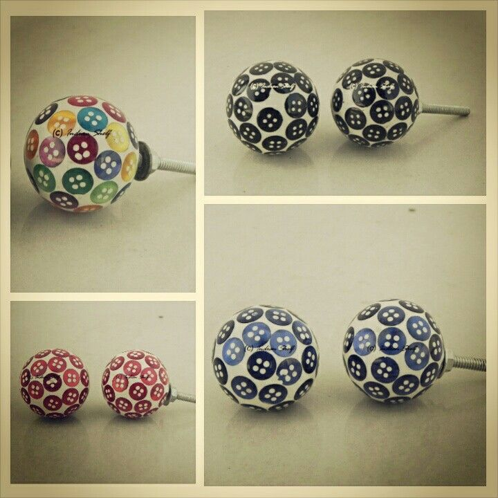 #coloredknobs#Handles#hooksandhangersh#resinknobd#find all collection at https://www.indianshelf.com/category/knobs-handles/
