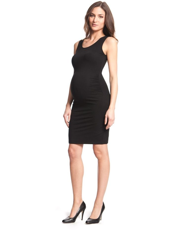 The Perfect Little Black Maternity Dress | Seraphine! Get the look >>> www.seraphine.com | Mom To Be | Little Black Maternity Dress | Slimming Maternity Dress | Black dress for pregnancy | mom to be | maternity fashion | maternity style | maternity | pregnancy style | pregnancy clothes | pregnancy fashion!