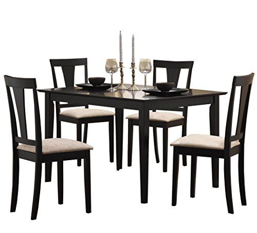 137 Best Furniture Table & Chair Sets Images On Pinterest  Dining Custom Cheap Dining Room Table And Chair Sets Design Decoration