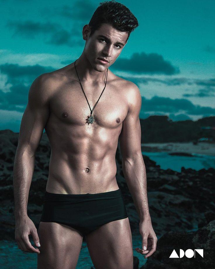 adon-magazine:  @rfeerraz  #adonmagazine #web #exclusive by @andrecostaph - www.adonmagazine.com  #mensfashion #menswear #mensstyle #malemodel #hot #fit #fitness #fitnessmodel #fashion #fitnessaddict #brazil #style @royfire7 @peertal