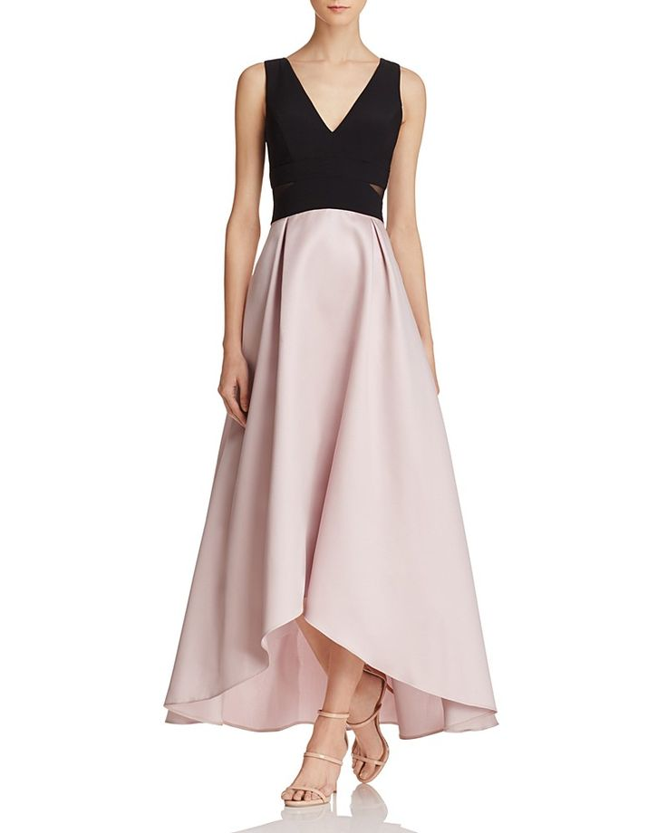 2433 best wedding guest dresses images on pinterest for Dress for evening wedding