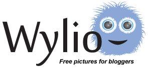 Buscador imagenes gratis - Wylio.com