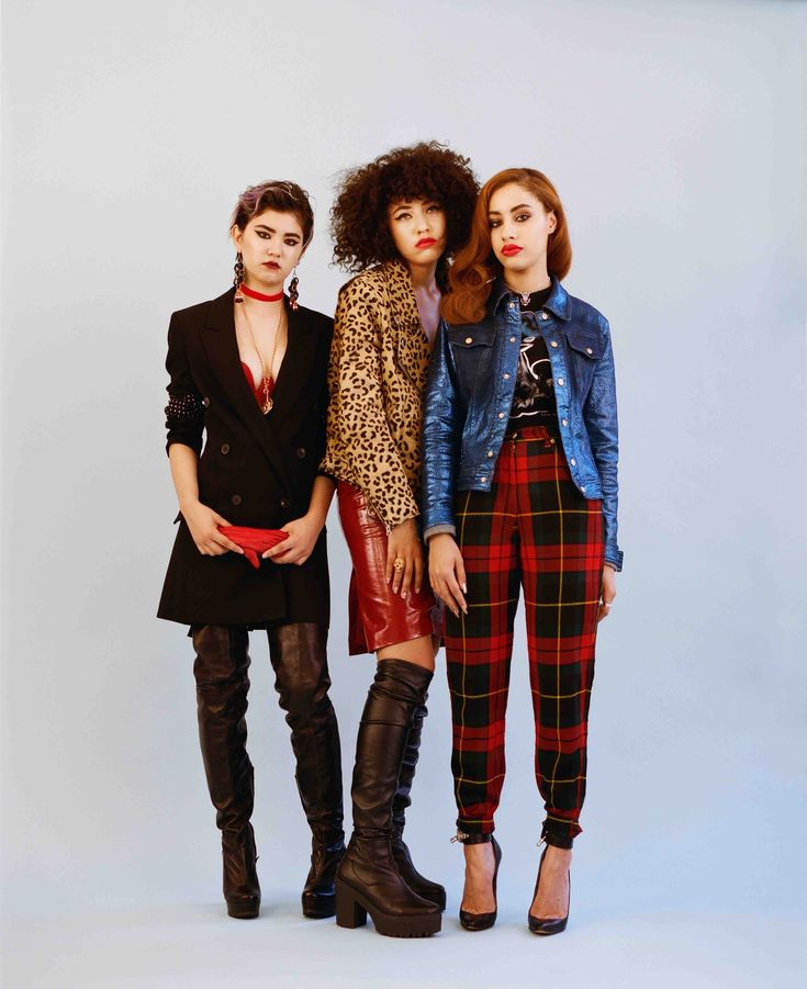 Skinny Girl Diet Band Google Search Outfits Amp Fashion