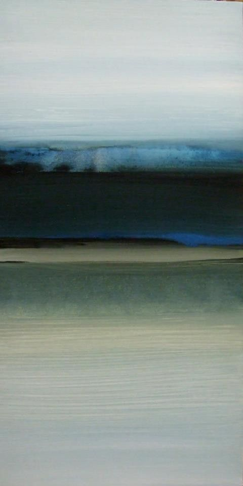 sea abstraction                                                                                                                                                                                 Mehr