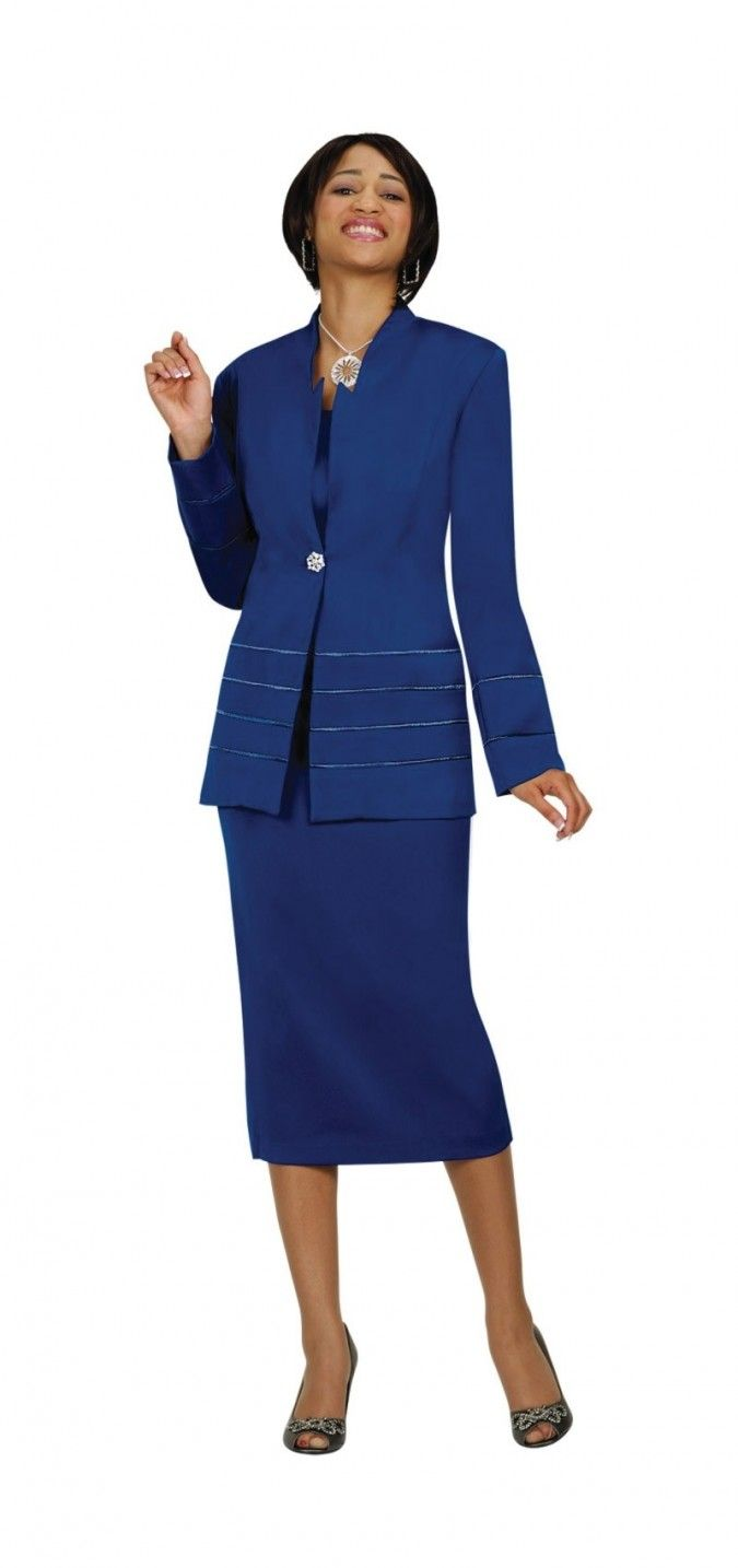 Great usher suits by GMI. All come with matching gloves. Great for church groups, usher boards,choirs,deaconess boards. AVailable in missy & womens plus sizes. #fitritefashions #ushersuits #churchgroups