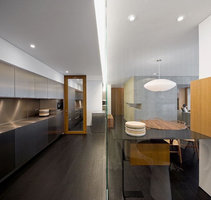 Office Kitchen Interior Design: 116 Best Neri And Hu Images On Pinterest