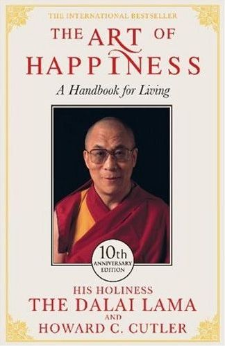 The Art of Happiness, a landmark articulation of the philosophy of peace and compassion as a foundation of happiness by Gyatso, His Holiness the Fourteenth Dalai Lama, has served as a powerful guide to well-being for secular and spiritual happiness seekers alike for the past twelve years.