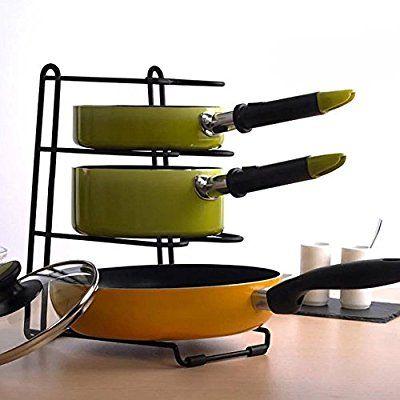 Mer enn 25 bra ideer om Küche edelstahl på Pinterest - outdoor küche edelstahl