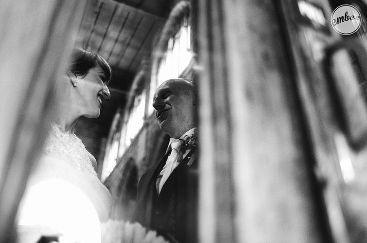 Salford-Wedding-Photography-Manchester-Photographer-embee-Portrait-IMG_0525
