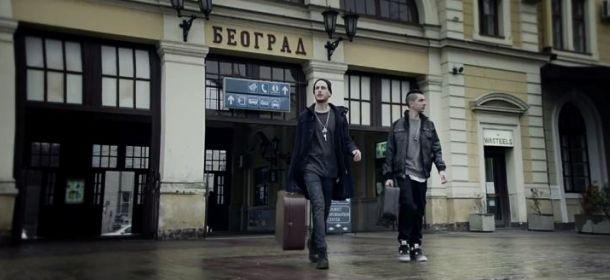 """Gemitaiz & MadMan, """"Non se ne parla"""" è il nuovo singolo [VIDEO] che mostri !"""
