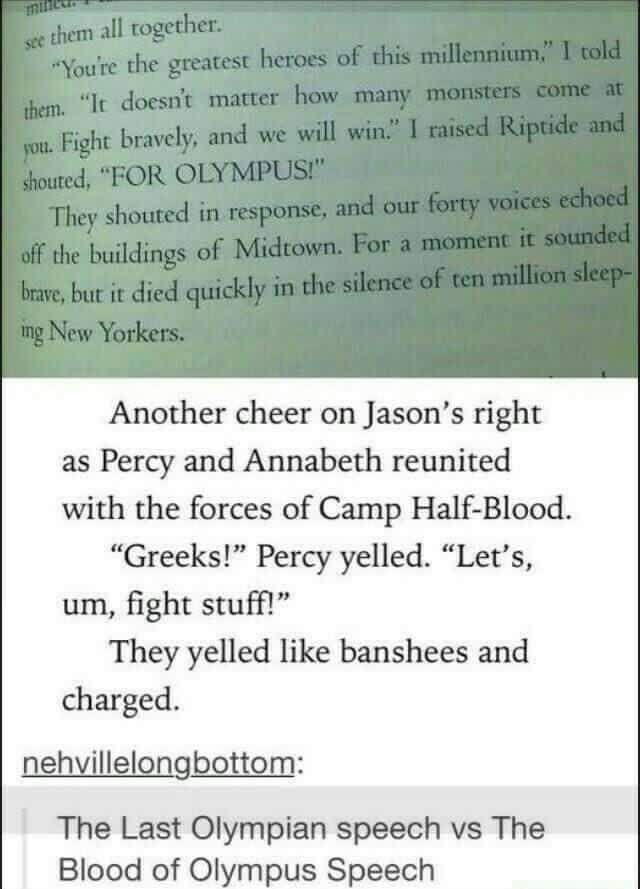 That's a big difference<<< lol yep I loved the part where it summarized Greek vs Roman in like one paragraph