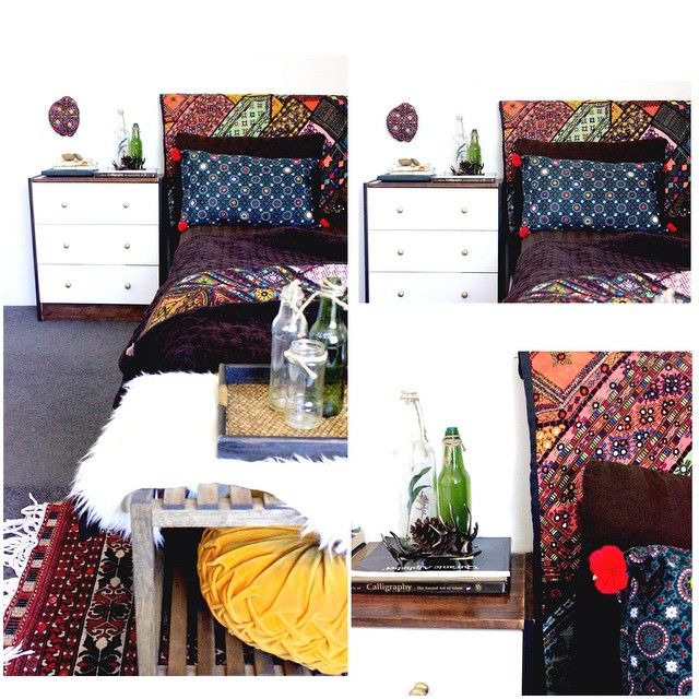 Look 1 Vintage Eclectic Check These Products Out At Www Tkozi Bigcartel Com Inspiring Spaces Home Decor Vintage Eclectic