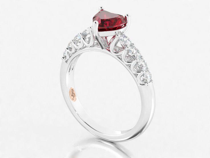 Preferred Jeweler Kelly Jewelers Engaged Himself Providing Certified Loose Diamonds Bridal Jewelry Engagement Ri With Images Bridal Jewelry Jewelry Stores Loose Diamonds