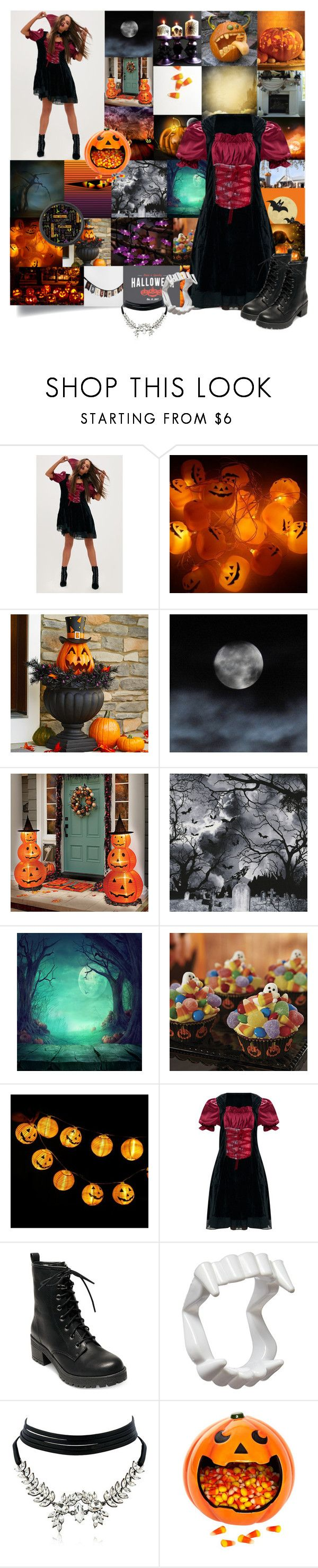 best 25 vampire pumpkin ideas on pinterest frankenstein pumpkin