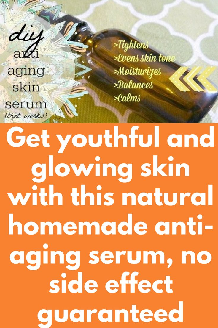 Get youthful and glowing skin with this natural homemade anti-aging serum, no side effect guaranteed Today I will share how to make vitamin C serum at home for the youthful, glowing and spotless skin. This is one of the best face serums that boost your youthful glow, radiance and skin tone. It is also an anti-aging and anti-wrinkle serum that removes the fine line, age spots, dark circles, and wrinkles. Ingredients …