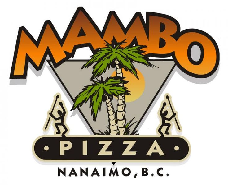 Mambo Gourmet Pizza -