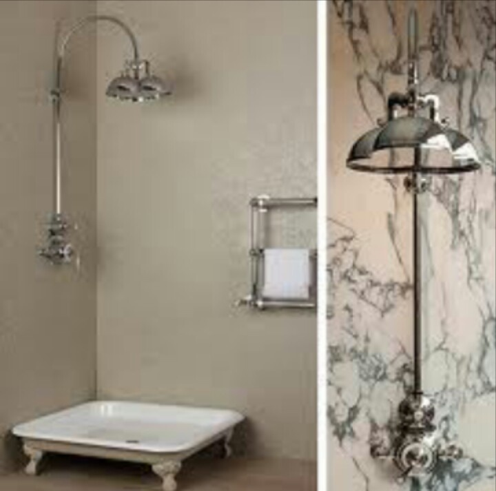 21 best Shower images on Pinterest | Showers, Bathroom and Bathrooms