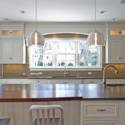28 Best Valances Images On Pinterest Kitchens Window