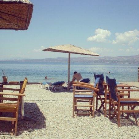 Oropos,Greece
