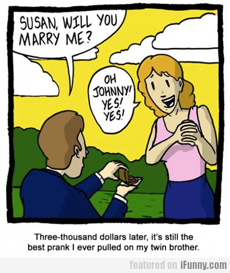 9 Failed Marriage Proposals That Will Make You Cringe