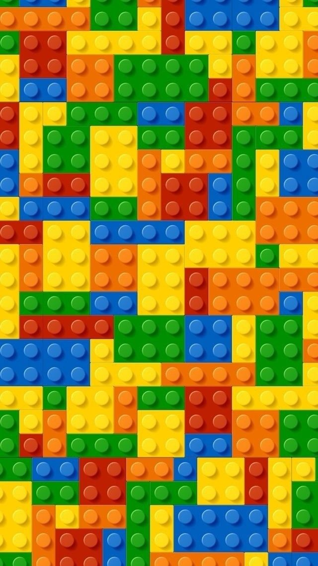 lego background                                                                                                                                                                                 More