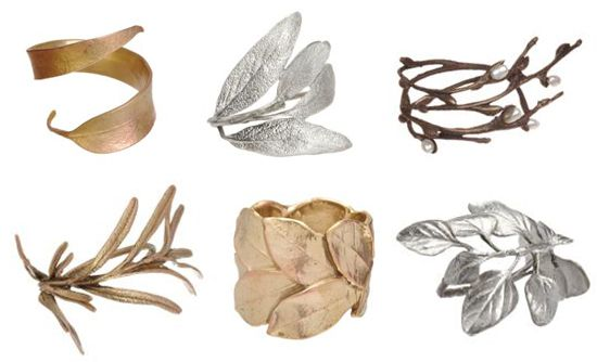 Best all things bling images on pinterest petit fours