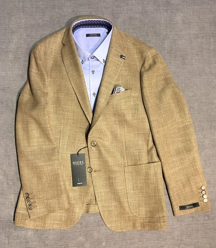 https://capitainedabord.com/collections/digel/products/digel-edward-veston-soft-linen-tan?variant=33177764552