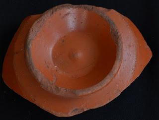 8 Best Images About Roman On Pinterest Ceramics Flats