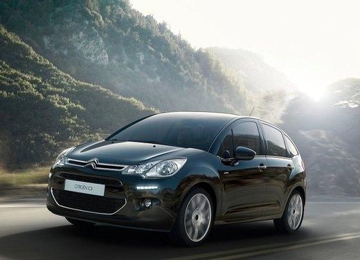 http://www.infomotori.com/auto/2013/06/12/citroen-c3-prezzi-allestimenti-compatta-francese/ Nuova #Citroen C3
