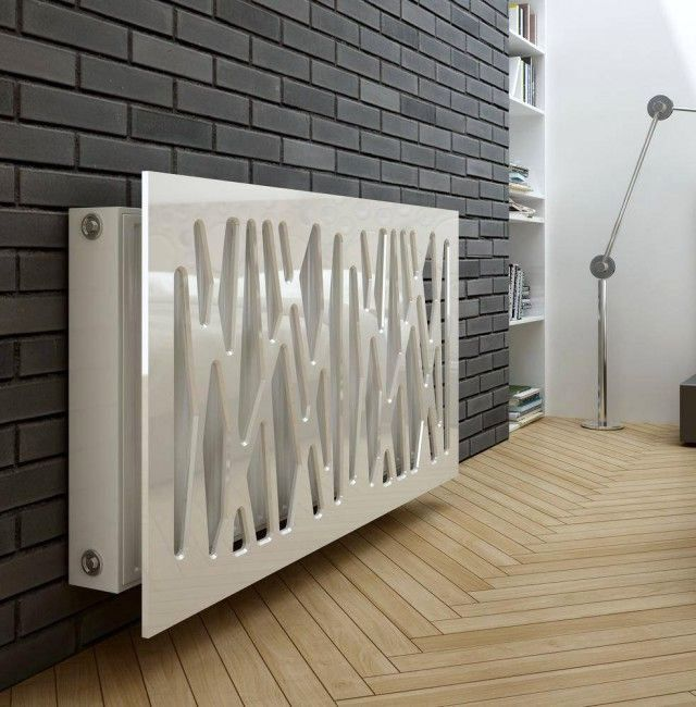 16 besten wohnen bilder auf pinterest wohnen badezimmer und heizk rper. Black Bedroom Furniture Sets. Home Design Ideas