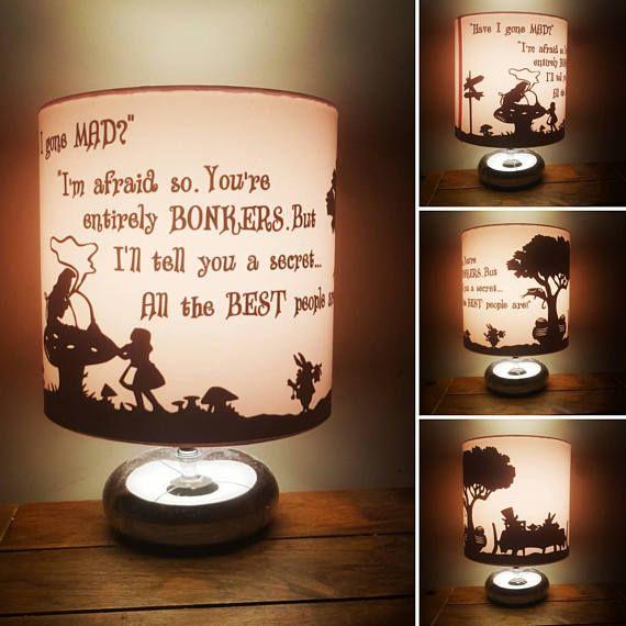 alice-in-wonderland-bedsidereading-lamp