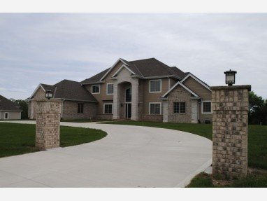 Best Wisconsin Homes Images On Pinterest Wisconsin Beautiful - Luxury homes in wisconsin