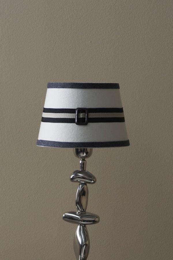 63 best ideas about riviera maison lampen on pinterest. Black Bedroom Furniture Sets. Home Design Ideas