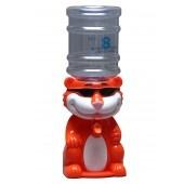 Tiger Mini Water Dispenser