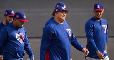 MLB: Bartolo Colón buscará convertirse en el latino con más triunfos en Grandes Ligas