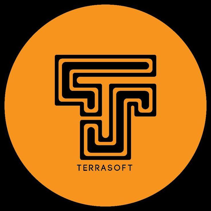 T + S monogram #logo