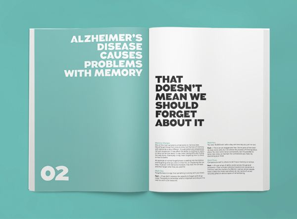 https://www.behance.net/gallery/11728485/Alzheimers-Australia
