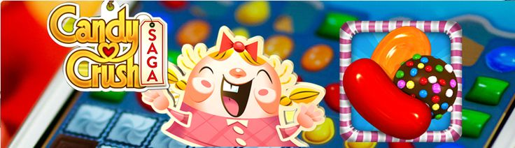 Welcome to our Site! Home of the only working Candy Crush cheats! Download your candy crush hack hack free!