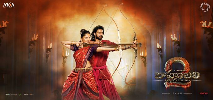 Bahubali-2 Movie Details Bahubali-2 Movie Details. An ambitious project, the film fans much awaited film 'Bahubali 2' is one of the well has been speculated about the news a few days. Bollywood Badsha King Shahrukh Khan in a guest role in the film summary of the News.   #Bahubali-2 Movie Details #bahubali-2 movie release details