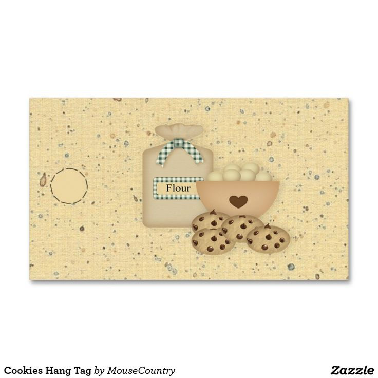 72 best Cute As A Button images on Pinterest Button cookies - hang tag template