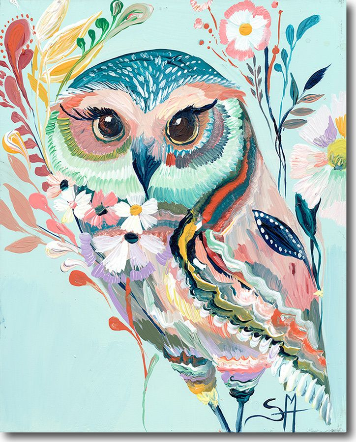 NEED this, I adore it! SkylineArtEditions.com - Sweet One, $25.00 (http://www.skylinearteditions.com/sweet-one/)