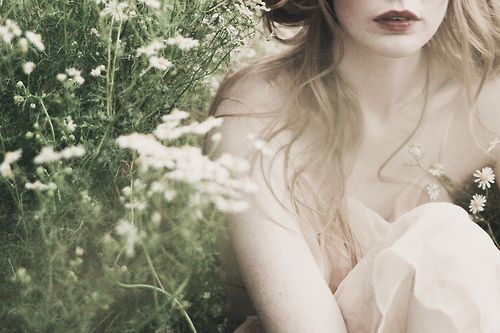 Thinking of you xxx { lovely from Loui... thank you loui} ~ genevie