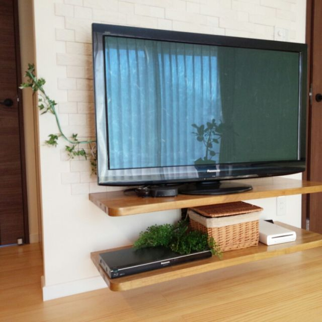 大きな家具を断捨離すれば、お部屋はもっとすっきり! | RoomClip mag | 暮らしとインテリアのwebマガジン