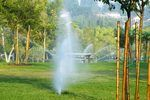 How to Winterize a Sprinkler System (15 Steps) | eHow