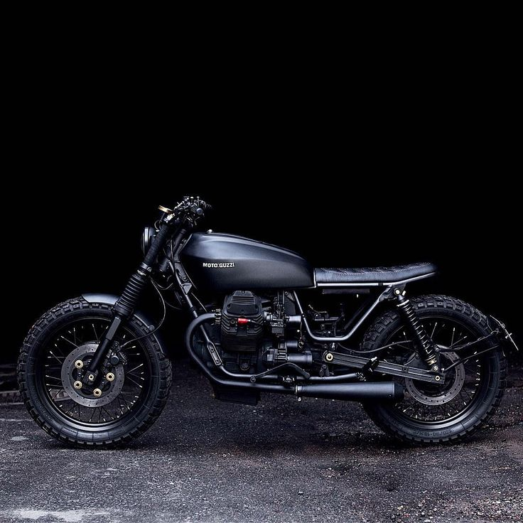 9123e039ab85af4470e8c7cfb25c7f98 947 best motas images on pinterest car, motorcycles and custom bikes  at reclaimingppi.co