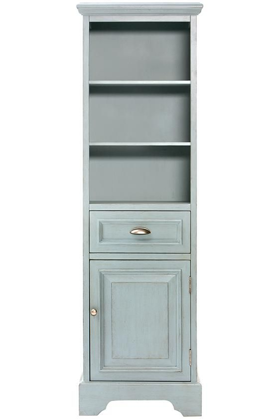 sadie linen cabinet linen cabinets bathroom cabinets