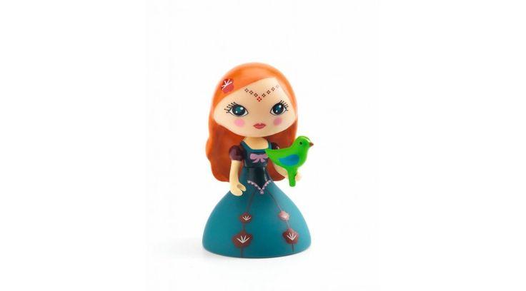 Arty toys hercegnő - Fédora - Játékfarm játékshop https://www.jatekfarm.hu/gyerekszoba-kiegeszitok-100/szuper-hosok-101/djeco-arty-toys-szuperhosok-arty-toys-hercegno-fedora-555