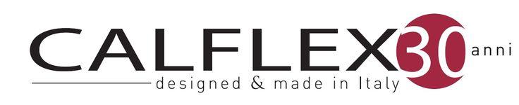 """""""Siamo partiti in tre da un garage con attacchini e flessibili. Oggi Calflex è un'azienda riconosciuta a livello internazionale specialista nella creazione di aree wellness nello spazio doccia caratterizzata dalla passione e dal design del Made in Italy: è un sogno diventato realtà"""" M.C."""